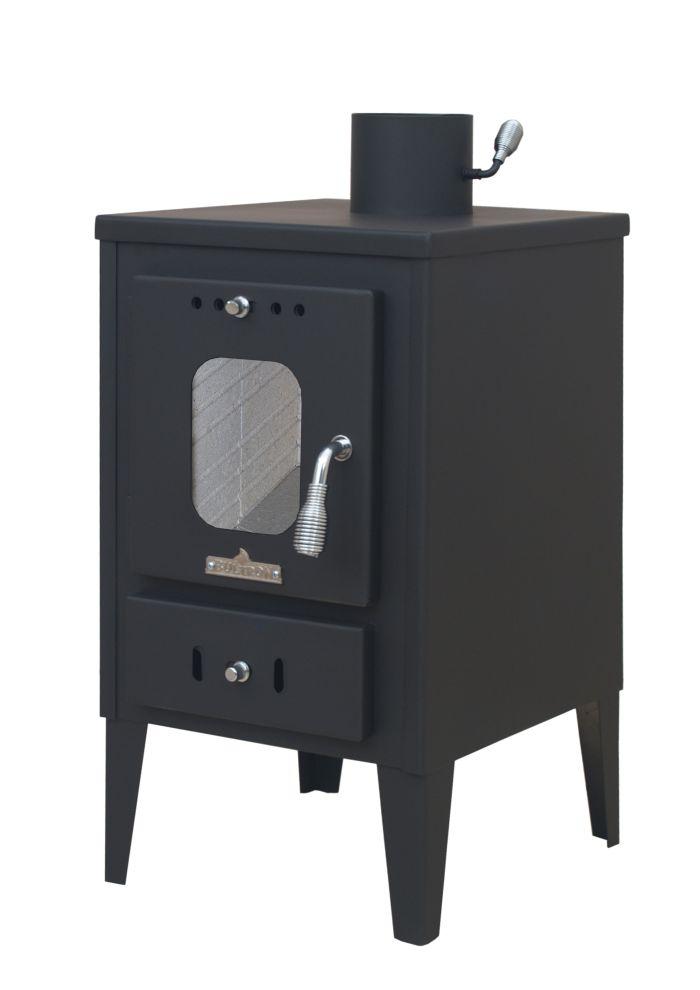 bultron mini 5kw. Black Bedroom Furniture Sets. Home Design Ideas