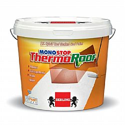 MONOSTOP THERMO ROOF 10LT BERLING