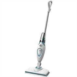 ΤΜΟΚΑΘΑΡΙΣΤΗΣ STEAM MOP 1600W FSM1615 BLACK&DECKER