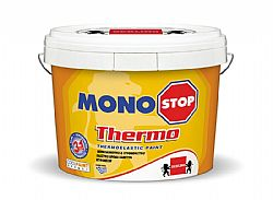 MONOSTOP THERMO 10LT BERLING
