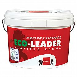 ECO LEADER PROFESSIONAL 10LT BERLING